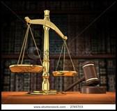 Старая английская правовая доктрина