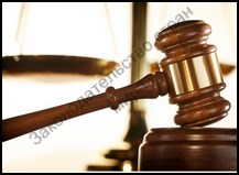 Юридические идеи