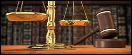 Масштабы использования техники полиграфа в уголовном процессе США