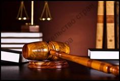 Показания обвиняемого полученные с нарушением процессуального порядка допроса