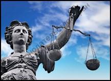 Игнорирование процессуальных прав допрашиваемого