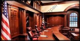 Использование судебных доказательств полученных полицией с нарушением закона