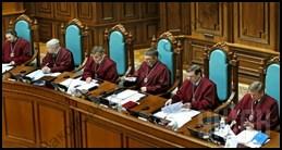 Уголовная ответственность должностных лиц за незаконное содержание под стражей