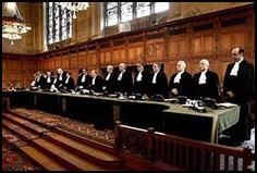 Английская юридическая литература