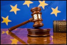 Основные права граждан