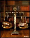 Судейский ордер в Англии