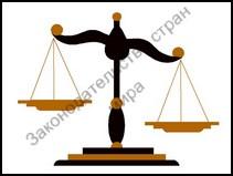 Существенное изменение смысла закона в процессе его применения